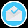 Mail Inbox - for Google Inbox