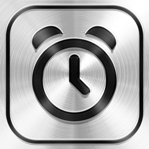 SpeakToSnooze Pro - Alarm clock with voice control commands to snooze and turn off your alarm! iOS App
