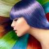 Hair Colour Lab - Change, Dye or Re-colours for a Beauty Transformation