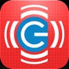 Gameo Pro Sécurité sur site