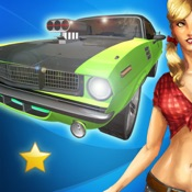 Fix My Car Classic Muscle Mods Mechanic   Junkyard Blitz  Hack Resources (Android/iOS) proof