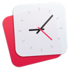 Pomodoro Done: time tracker, todo list & focus timer