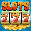 Big Double Down Slots - Classic Las Vegas Jackpot
