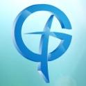 Grace Community Church App App icon