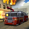 3D FireTruck Racing PRO - Full Emergency Vehicles Racing Version racing