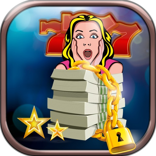 Royal Oz Bill Crazy Infinity Slots - FREE Amazing Game iOS App