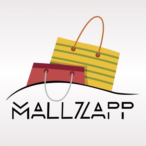 MallzApp - MallsApp the guide for malls and brands