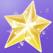 Les 12 Coups de Midi ! - Le jeu mobile officiel