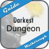 Guide for Darkest Dungeon