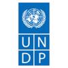 UNDP App