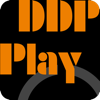 HOFA DDP Player