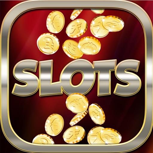 American Golden Fortune Winner - FREE Vegas Slots Game iOS App