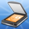 RectAce Scanner - High Quality Scanning of Documents, Whiteboards, Receipts etc.