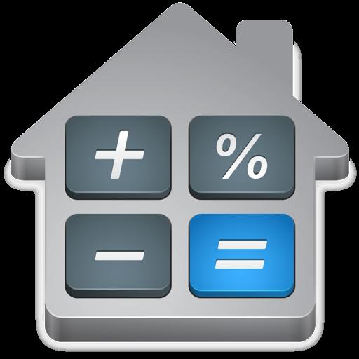 Loan Calc for Mac