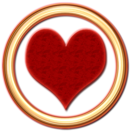 Hearts! 2 Lite Mac OS X