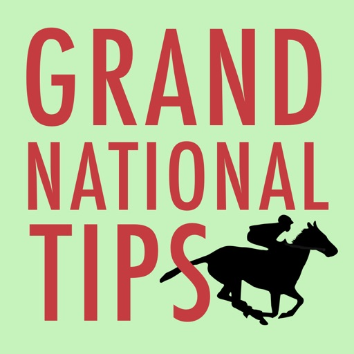Grand National Betting Tips 2016 - Free Bets & Betting Tips on the Aintree Race iOS App