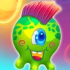Dream Fairy:Addicting Wheels App Game
