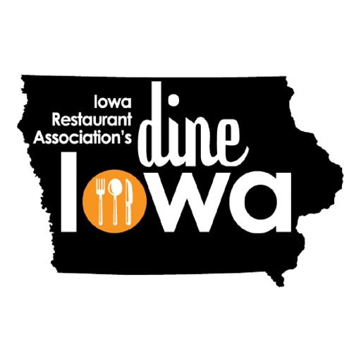 Dine Iowa