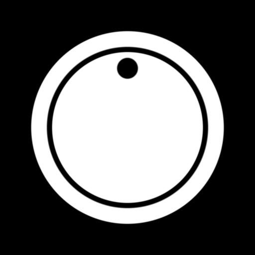 シンプル無音カメラ - 連写 & 高画質