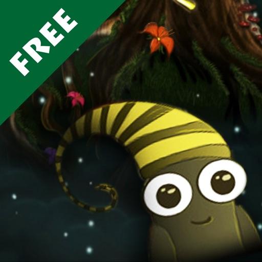 小绿娃的非凡冒险-免费版