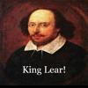 King Lear!