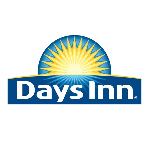 Days Inn San Francisco Intl Airport