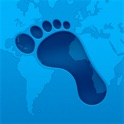Find My Kids ~ Footprints™ icon
