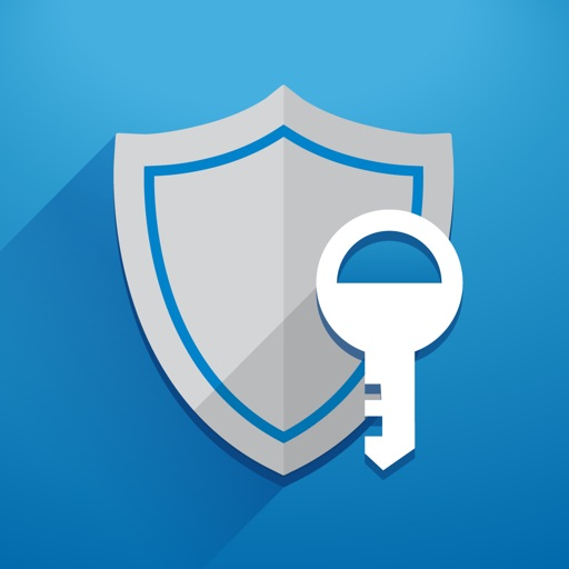 Dell Data Protection | Security Tools Mobile