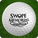 Swope Memorial Golf Course icon