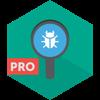 Kaspersky Virus Scanner Pro