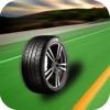 汽车轮胎网