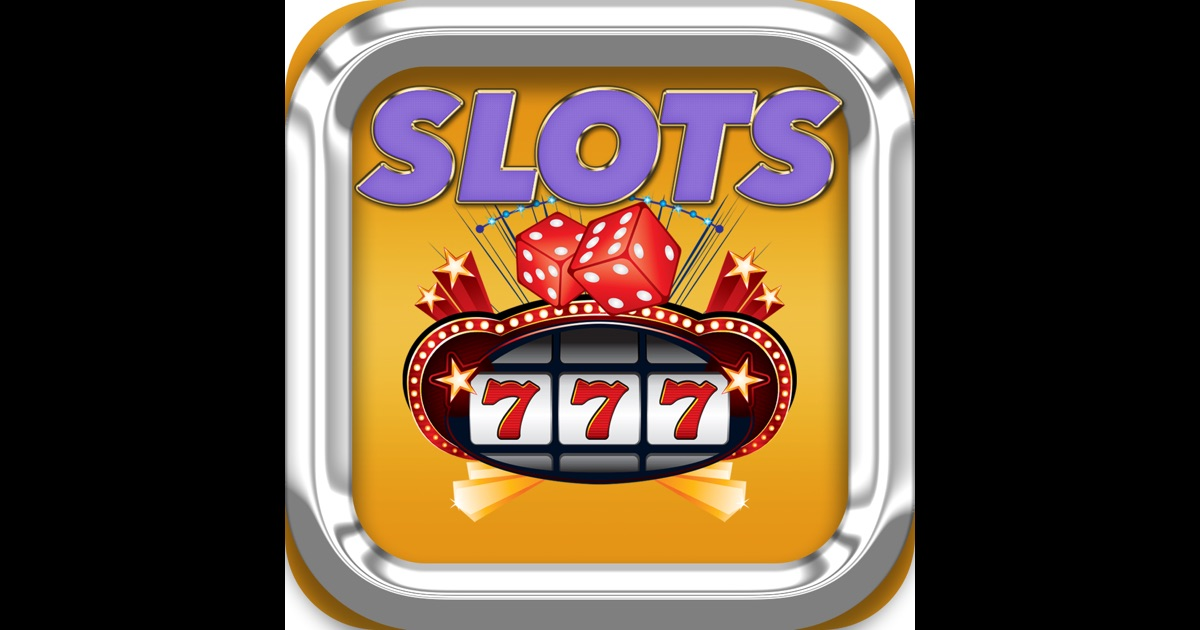 slot machine open source