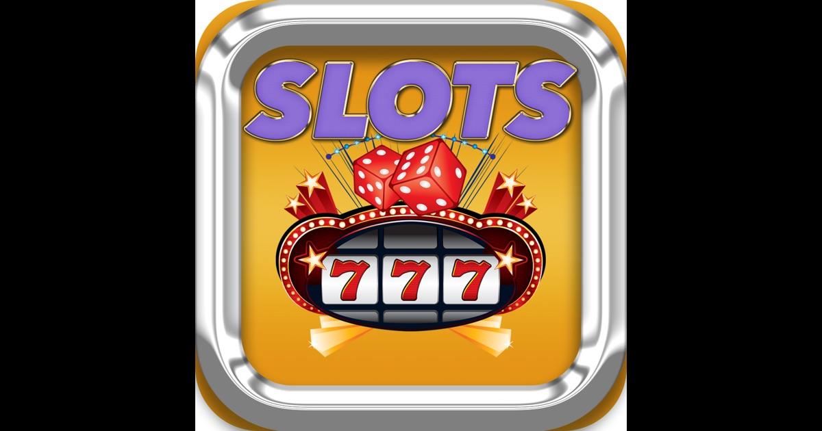slot machine open source