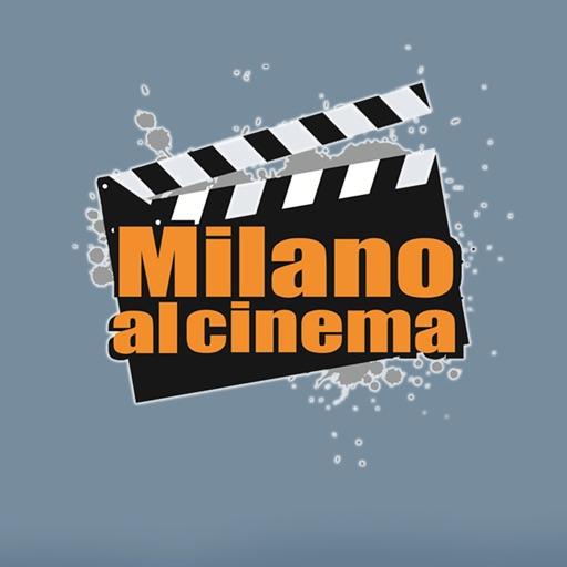 Webtic Milano Al Cinema Prenotazioni