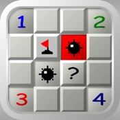 Minesweeper Q Premium Hack Coins (Android/iOS) proof