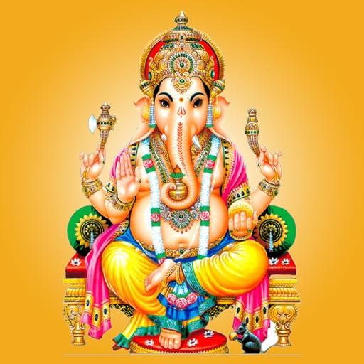 Ganesh Wallpaper For Android Shri Ganesha 3D Temple...
