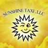 Sunshine Taxi, LLC woodstock chimes company
