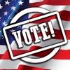 Vote & Play President United States / USA 2k16 / 2016