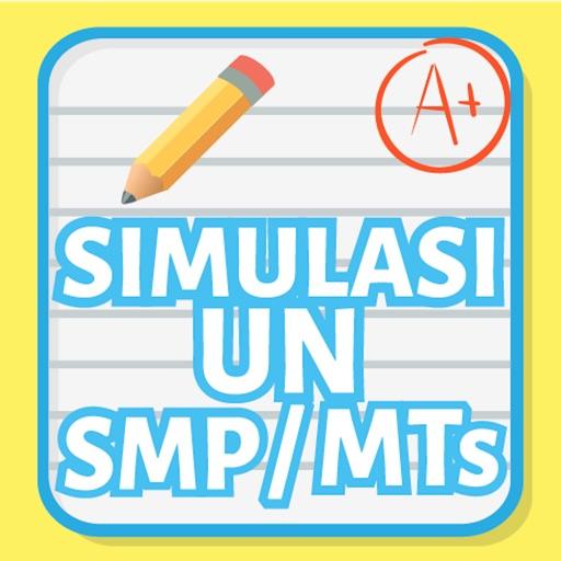 Simulasi Cbt Un Smp Mts By Oscar Julius