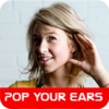 How To Pop Your Ears