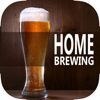 A+ Learn How To Home Brew Beer - Make Your Best Own Homemade Beer Guide For Beginners