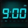 Despertador Rio - Alarme musical, previsão do tempo e mais!