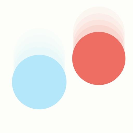 Plavee iOS App