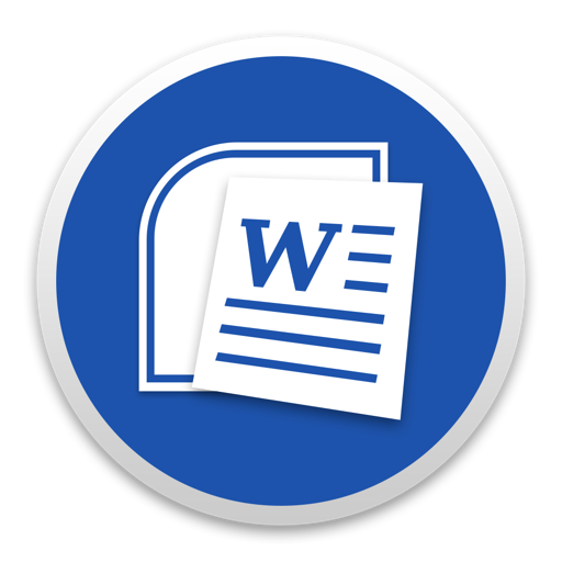 microsoft word cant export to pdf mac
