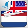 Learn DUTCH Fast and Easy - Learn to Speak Dutch Language Audio Phrasebook App for Beginners