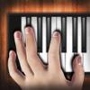 Simulator Piano POP Music