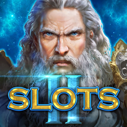 Titan Slot 2