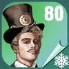 Around The World in 80 Days - Hidden Object
