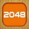 My Favorite Game 2048