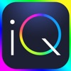 IQ Test - What's my IQ? game for iPhone/iPad